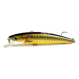 Arc Minnow 90F